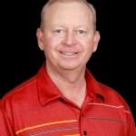US Senior qualifier Kent Jones
