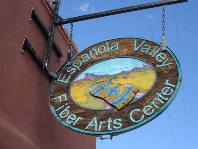 Espanola Valley Arts Center