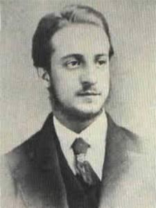 John Tunstall