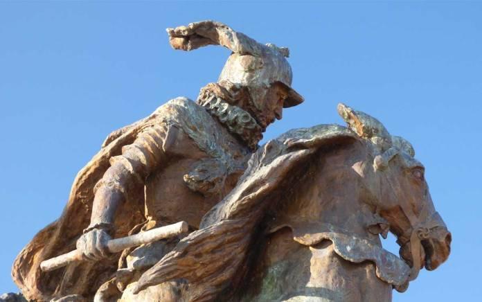 Juan de Oñate