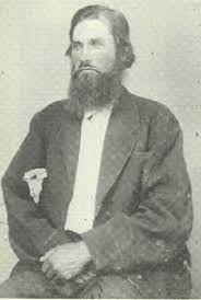 William Rynerson