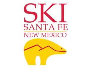 Santa Fe ski logo