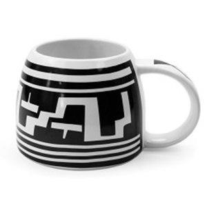 Mesa Verde Cliff Dweller Mug M-8