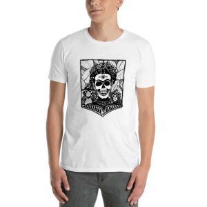 Magda Bowen Frida T-Shirt