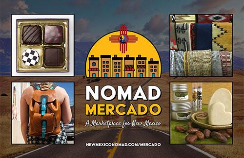 Mercado Promo