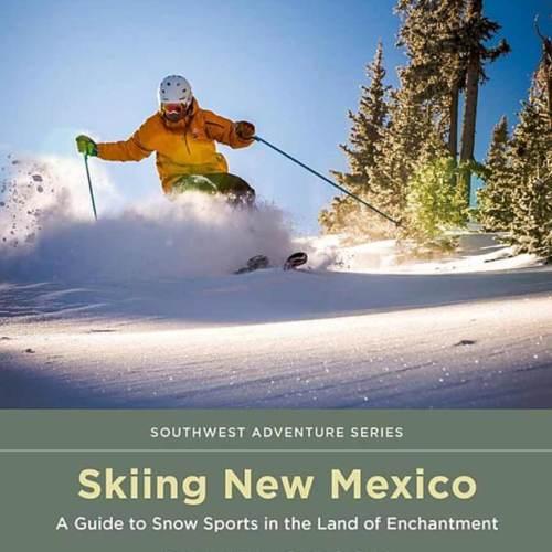 Skiing New Mexico