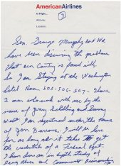 Elvis Letter R-015 - Page 3 of 6