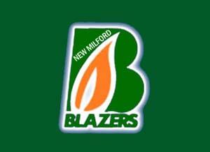 BLazers3