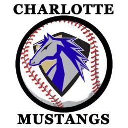 Charlotte%20Mustangs%20Logo
