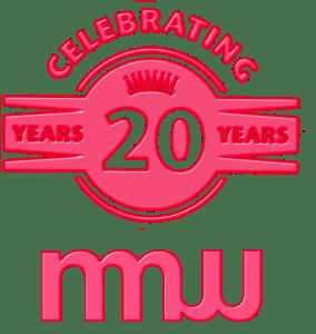 NMW Celebrates 20 Year Anniversary