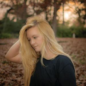 Katie Bickham