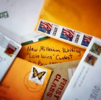 Mail Submissions
