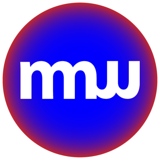 Terms and Conditions – New Millennium Writings