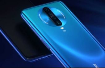 Xiaomi Redmi K30 Pro: Full Specifications, Price, Release Date and News!