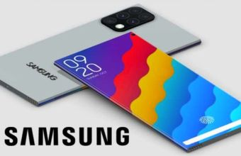 Samsung Galaxy Zero Xtreme 2021: Launch Date, Price, and Specs!