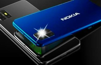 Nokia Oxygen Max Xtreme 2021: Price, Release Date, Specs, and Review!