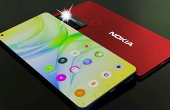Nokia N93 5G 2021: Full Specifications, Review, Release Date, Price!