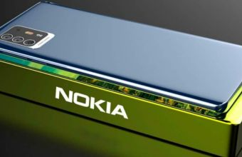 Nokia E7 Max Premium 2021: Price, Release Date, and Full Specifications!