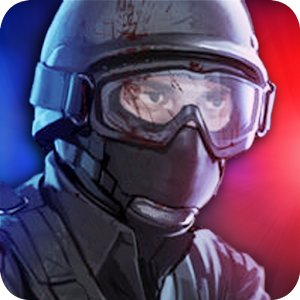 Counter Attack 3D - Multiplayer Shooter mod