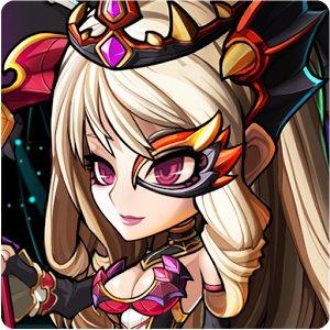 Mystic Heroes mod