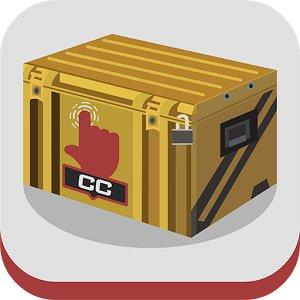 Case Clicker 2 - Crash Update! mod