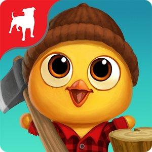 FarmVille 2: Country Escape mod