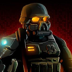 SAS: Zombie Assault 4 mod
