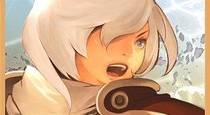 Dark Chaser : Idle RPG mod