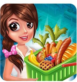 Supermarket Tycoon mod