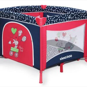 Πάρκο Playpen Enjoy Party Time Kikkaboo