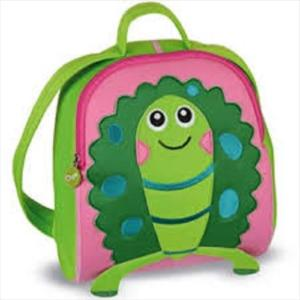 Oops Τσάντα Πλάτης All I Need Backpack Turtle