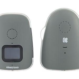 Ψηφιακή Ενδοεπικοινωνία Kikkaboo Baby Digital Monitor Foster