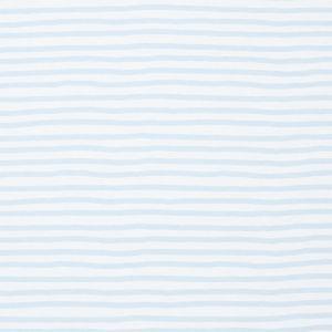 Σετ σεντόνια 2τμχ για Καλαθούνα Shnuggle Moses Basket Blue