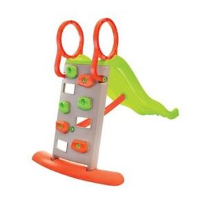 Παιδική Τσουλήθρα Slide 205cm MochToys 11564