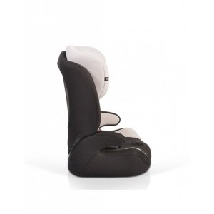 Κάθισμα Αυτοκινήτου Armor 9-36kg Dark Grey Moni (ΔΩΡΟ Baby on Board)