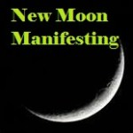 New Moon Manifest
