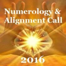 Numb2016AlCall