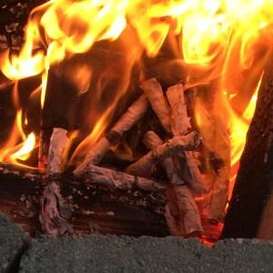 firescrolls