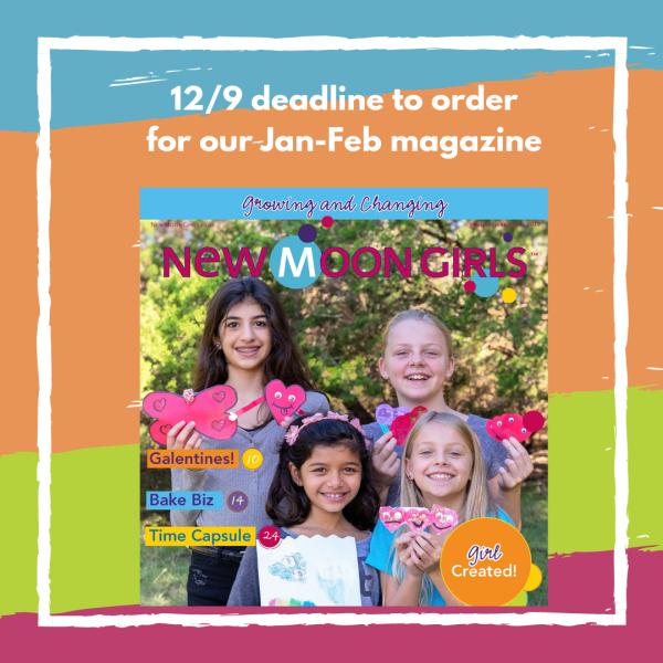 Get the Jan-Feb 2019 Mag