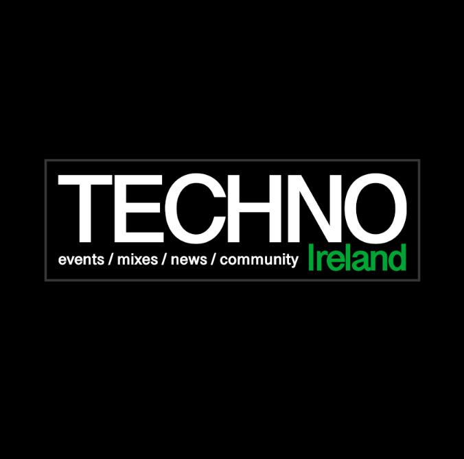 Techno Ireland Group on Facebook