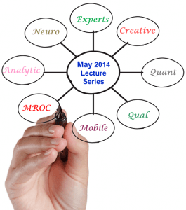 May-Lecture-Logo-crop