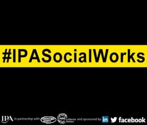IPA SocialWorks Image