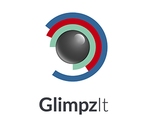 GlimpzIt sponsorship NewMR
