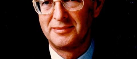 Alan Frost
