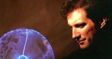 Larry Fast (Peter Gabriel Band) intervista
