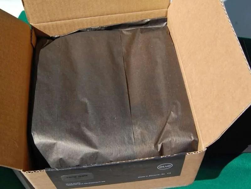 OLLO S4R Unboxing 6