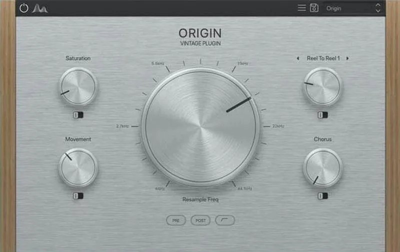 origin_cymatics