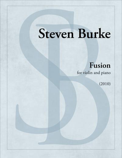 Burke Fusion