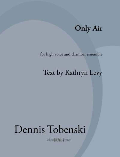 Tobenski Only Air chamber