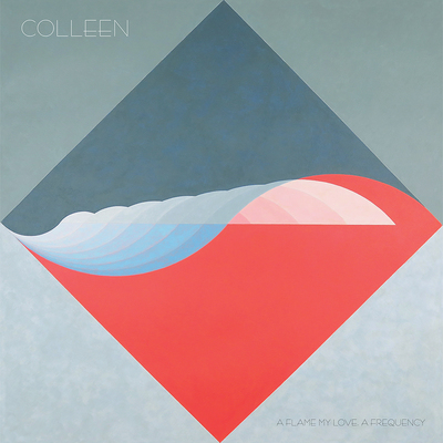Colleen – Separating (2017)